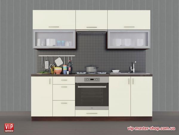 "Кухня ""МоДа"" Лайт"