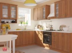 Фото Кухня