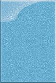 Колор микс голубой