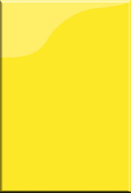 Кухня Мода желтый